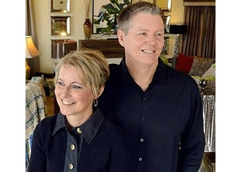 3 Best Interior Designers In Albuquerque Nm Threebestrated