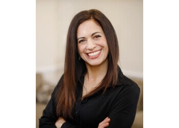 Knoxville marriage counselor Dana Vince, MA, LPC, MHSP - HEALING HEARTS COUNSELING