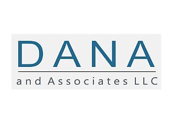 Dana and Associates