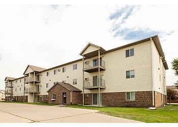 Fargo apartments for rent Danbury