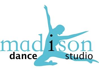Memphis dance school Madison Dance Studio