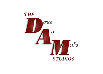 Lakewood dance school Dance Art Media