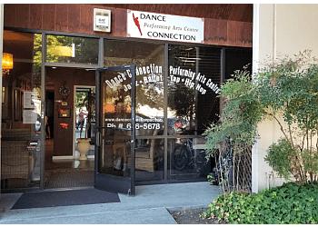 Concord dance school Dance Connection Performing Arts Centre