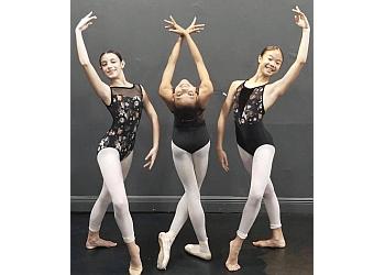 Miami dance school Dance Empire of Miami