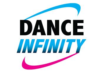 Brownsville dance school Dance Infinity