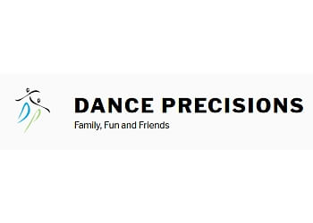 Anaheim dance school Dance Precisions