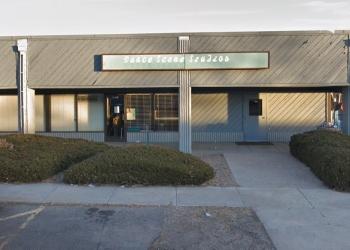 Dance Scene studios