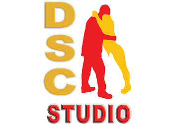 San Bernardino dance school Dance Soul Connection Studio