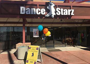 Phoenix dance school Dance Starz AZ