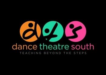 Durham dance school Dance Theatre South