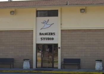 Knoxville dance school Dancers Studio