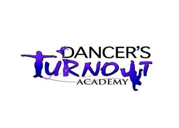 Dancer's Turnout