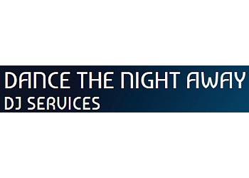 Henderson dj Dance the Night Away Dj Services
