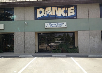 Moreno Valley dance school Dancing Images