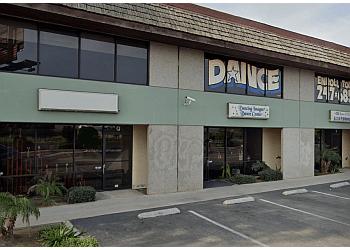 Moreno Valley dance school Dancing Images Dance Studio