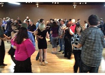 Riverside dance school MOVE Dance Centers of Riverside