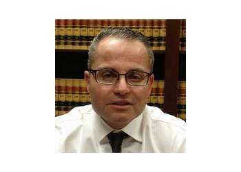 Long Beach medical malpractice lawyer Dane Levy