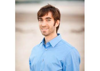 Cincinnati cosmetic dentist Dani Shertok, DDS - Shertok Smiles
