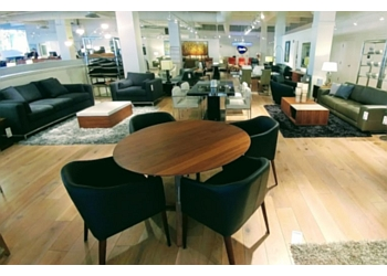 3 Best Furniture Stores In Seattle Wa Threebestrated