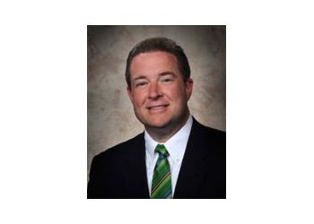 Amarillo gastroenterologist Daniel A. Beggs, MD