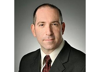Norfolk neurologist Daniel A. Cohen, MD