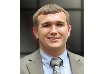 Greensboro dwi lawyer Daniel A. Harris