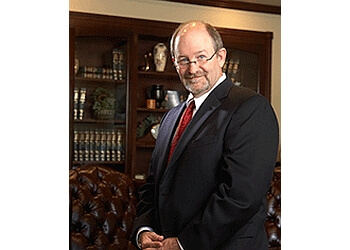 Salem medical malpractice lawyer Daniel A. Hill