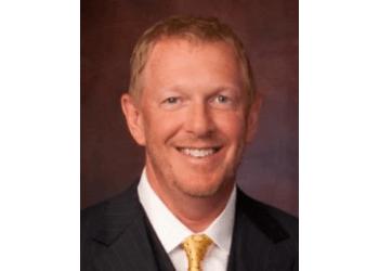 Springfield social security disability lawyer Daniel A. Parmele - Parmele Law Firm, PC