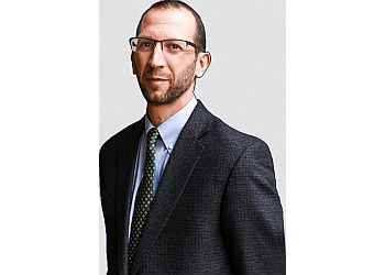 New York consumer protection lawyer Daniel A. Schlanger