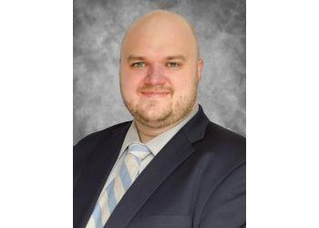 Rockford bankruptcy lawyer Daniel A. Springer - SPRINGER LAW FIRM