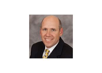 New York social security disability lawyer Daniel Berger