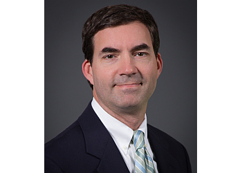 Columbus ent doctor Daniel Blankenship, MD