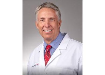 Columbia urologist Daniel Brian Rukstalis, MD