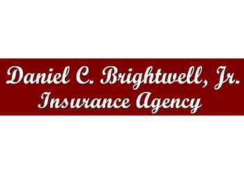 Springfield insurance agent Daniel C. Brightwell, Jr. Insurance Agency