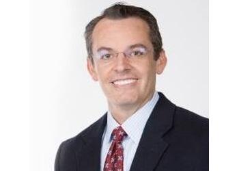Phoenix urologist Daniel C. Jaffee, MD