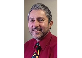 Reno endocrinologist Daniel Caruso, MD