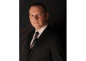 Pasadena divorce lawyer Daniel Corno Esq. - LAW OFFICE OF DANIEL CORNO