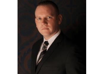Pasadena immigration lawyer Daniel Corno - LAW OFFICE OF DANIEL CORNO