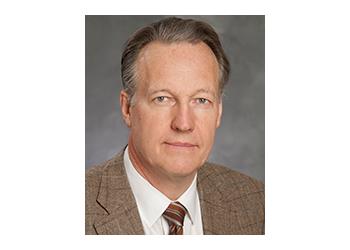 Minneapolis orthopedic Daniel D Buss, MD