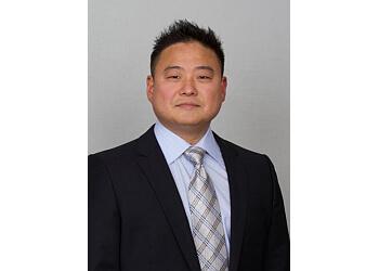 Philadelphia urologist Daniel D. Eun, MD - TEMPLE HEALTH CENTER CITY
