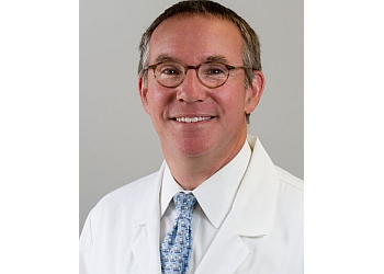 Nashville ent doctor Daniel D Viner, MD