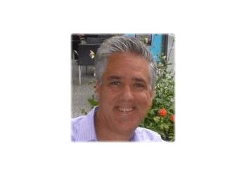 Santa Clara marriage counselor Daniel Davis, LMFT
