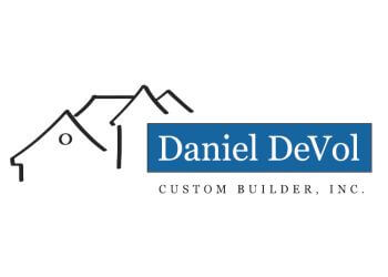 Dayton home builder DANIEL DEVOL CUSTOM BUILDER, INC.