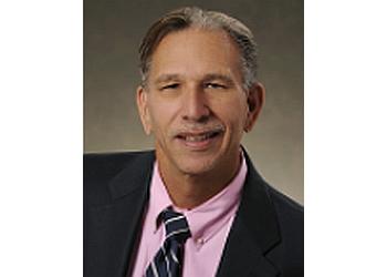 Denver oncologist Daniel Donato, Jr., MD, FACOG, FACS