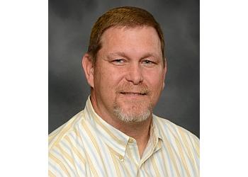 Columbus primary care physician Daniel E. Kosobucki Jr, MD
