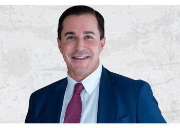 Hialeah plastic surgeon Daniel Eduardo Careaga, MD