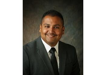 Daniel Estrada Bakersfield Mortgage Companies