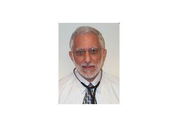 Syracuse cardiologist Daniel Fuleihan, MD, FACC