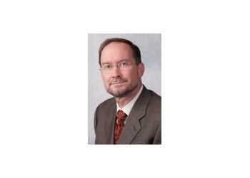 Tacoma neurosurgeon Daniel G. Nehls, MD, FACS