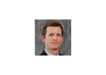 Sioux Falls neurosurgeon Daniel G Tynan, MD